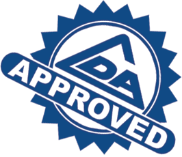 LDA-Approved (1)