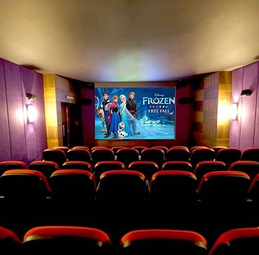 Movie-Theater-opt